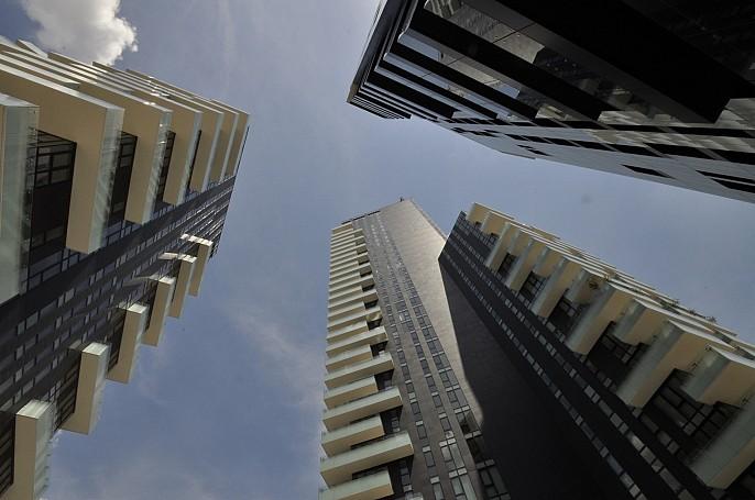 Office Rent Milan: Uffici di grande rappresentanza con spazi all'aperto e terrazze
