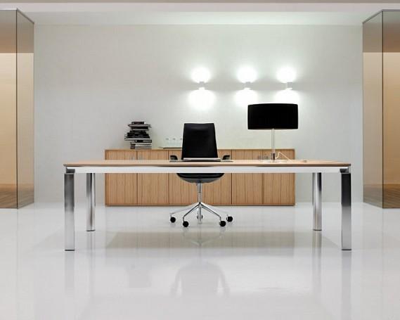 Office Rent Milan: Ufficio di rappresentanza in Via Della Spiga
