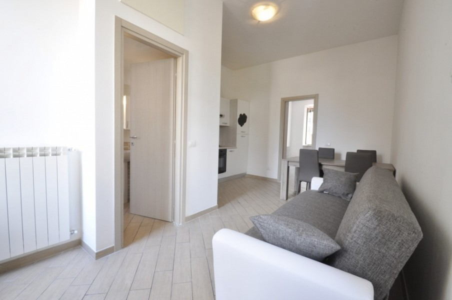 One Bedroom flat few steps from Bocconi