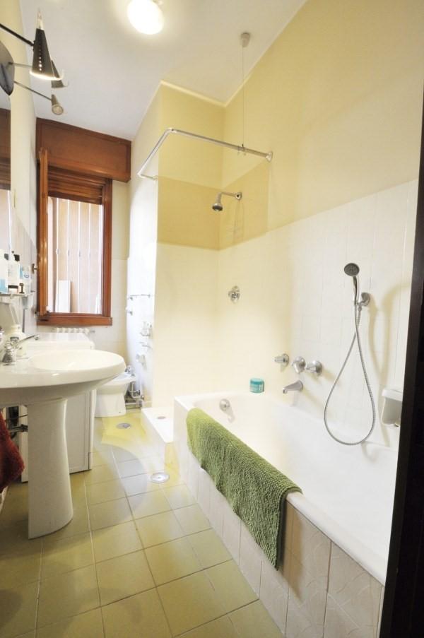 Marangonirent: Two bedrooms flat in Porta Romana