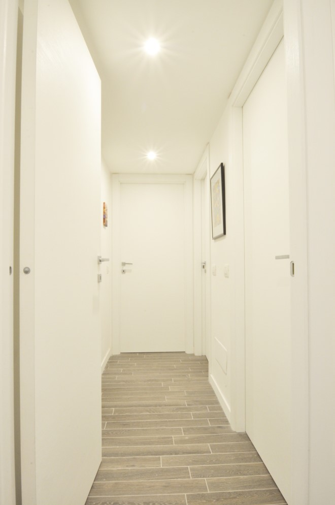 BocconiRent: Large two bedrooms flat next to MM Lodi