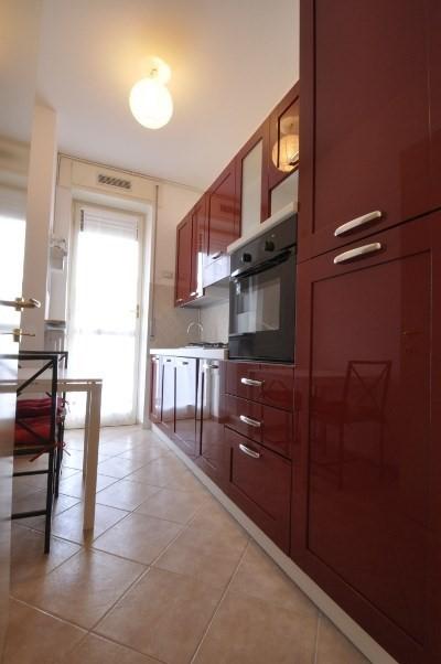 BocconiRent: Large Studio Flat between Centrale and Piazza della Repubblica