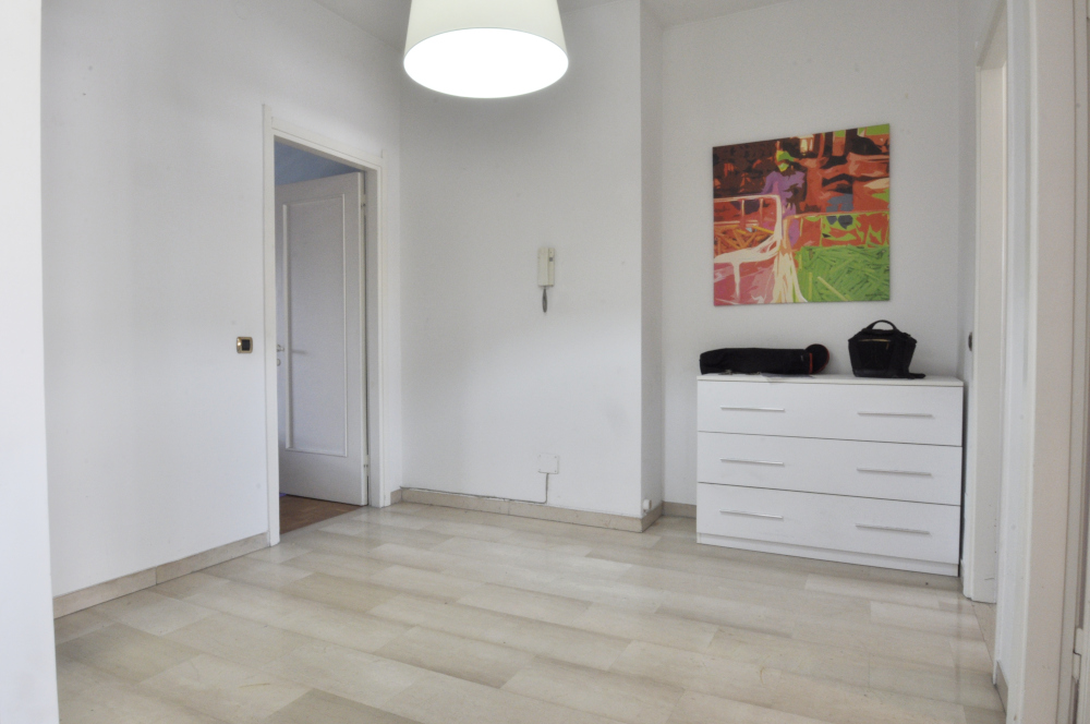 Marangonirent: Furnished One Bedroom Flat along the Navigli