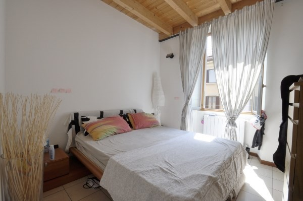 Marangonirent: One Bedroom flat located in ancient courtyard, few steps from NABA and BOCCONI