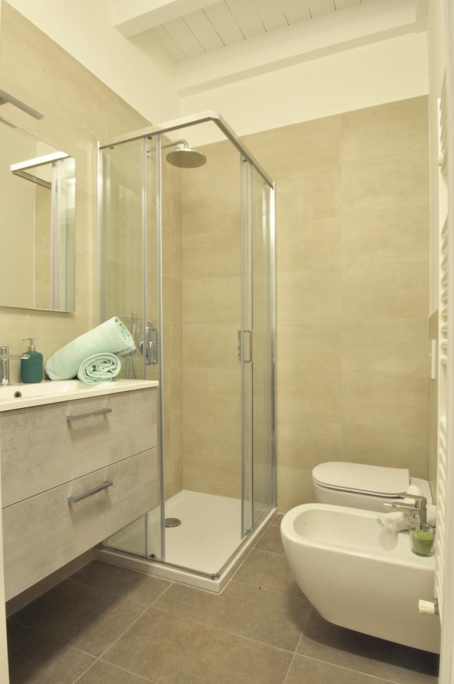 BocconiRent: One Bedroom flat near Bocconi and NABA