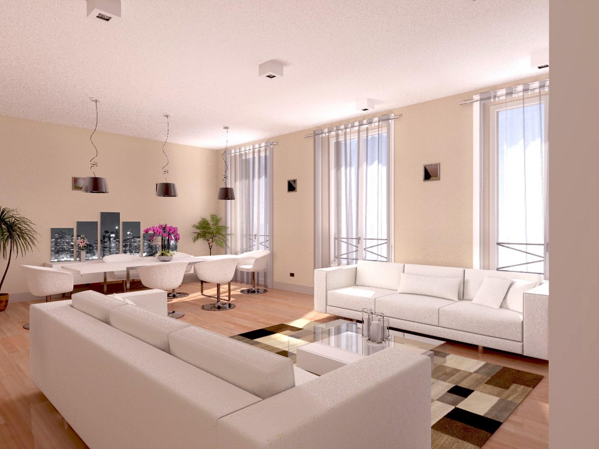 Ppc italy agenzia immobiliare a milano immobili in vendita e in locazione - Gb immobiliare milano ...