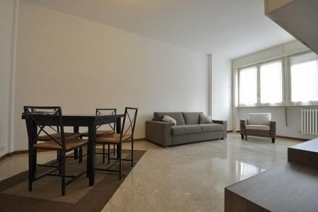 Marangonirent: Large Studio Flat between Centrale and Piazza della Repubblica